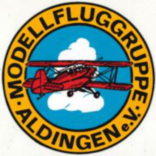 MFG Aldingen e.V.
